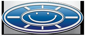 Специализированный тех. центр Форд