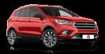 Дилер форд новосибирск – Купить Ford в Новосибирске | Официальный дилер