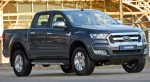 Форд фото внедорожник – Фотографии внедорожников и кроссоверов Ford (Форд)