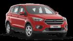 Форд рольф магистральный – РОЛЬФ официальный дилер Ford в Москве: купить новый Ford автосалон