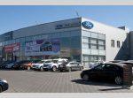 Форд ростов на дону официальный дилер ааа моторс – Ford | Fresh Auto — официальный дилер Форд в Ростове на Дону: купить Ford 2018, цены на автомобили