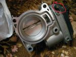 Как откалибровать дроссельную заслонку фф2 – Ремонтируем дроссельную заслонку на Ford Focus 2 — Автокадабра