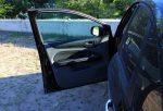 Не открывается задняя дверь изнутри – . ? » AutoGide.ru —