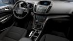 Радиопакет 4 форд куга – Ford Kuga :: Kuga 2 / Escape (Restyling) (2016-2019) :: Мультимедиа :: Радиопакет 4 для Kuga 2 Restyling