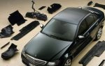Разбитую машину как снять с учета – Как снять с учета битый автомобиль не на ходу: правила