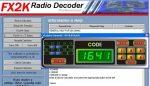 Разблокировка магнитолы – Раскодировка автомагнитол, как разблокировать по серийному номеру (программа)