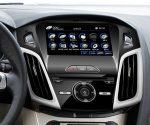 Магнитола фф3 – Магнитолы Мультимедиа для Форд Фокус 3