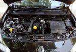 Машина не заводится на горячую – Почему машина не заводится на горячую
